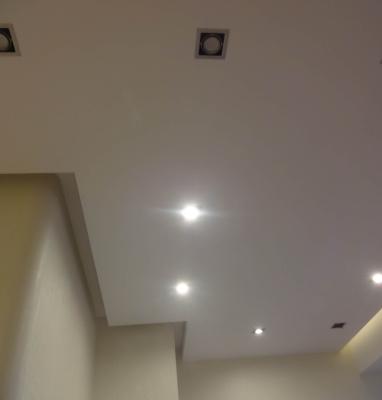 Капитальный ремонт квартир под клююч