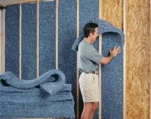Как осуществить звукоизоляцию своей квартиры?