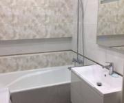 Ремонт ванной в Раменском